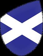 rwc23_sh_scotland