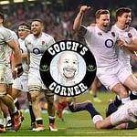 England Preview