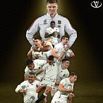 England Rugby Tour | Venatour