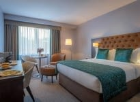 4* Grand Canal Hotel