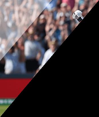 England in Australia Ashes 2021-22 Tour
