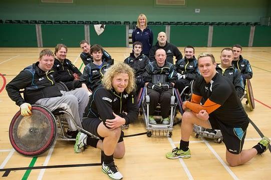 ospreys-wheel-chair-rugby