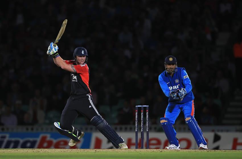 Ben Stokes ODI One Day International India World Cup England