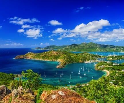 West Indies v England Caribbean Cricket 2022