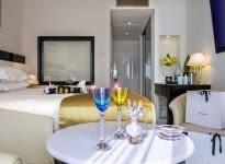 4* Hotel Aston La Scala