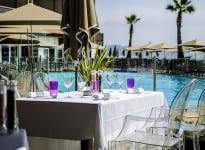 4* Pullman Cannes Mandelieu Royal Casino