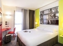 3* Ibis Styles Cannes Le Cannet