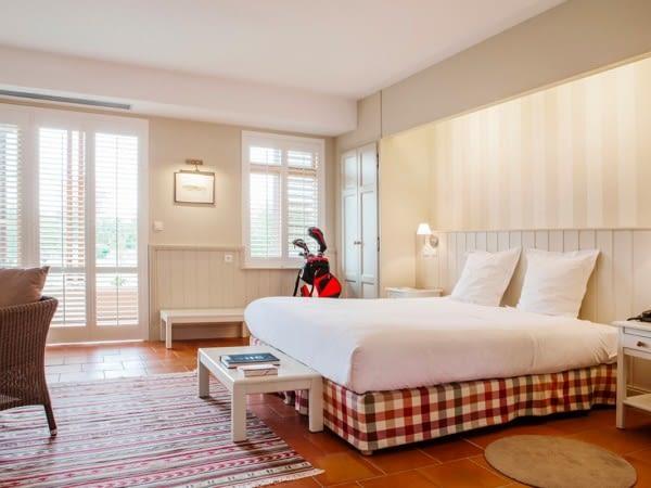 4* Hotel Relais des Vigiers
